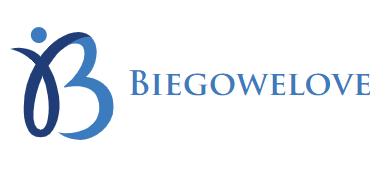 Biegowelove.pl