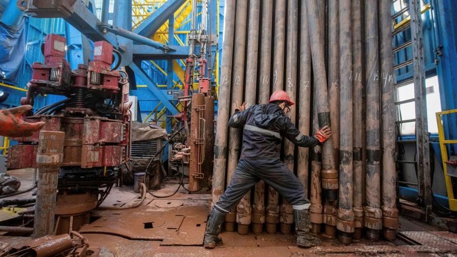 Unia Europejska jest podzielona co do opóźnienia w podjęciu decyzji o zakwalifikowaniu gazu jako zielonej inwestycji