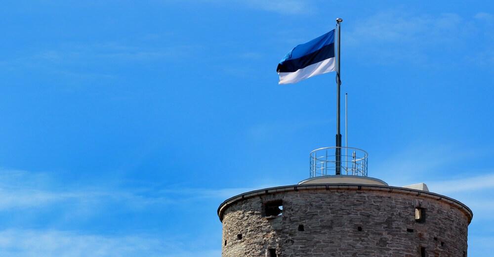 Estonia przedłuża wymagania dotyczące kwarantanny i negatywnych wyników testów dla wszystkich podróżnych do 25 kwietnia