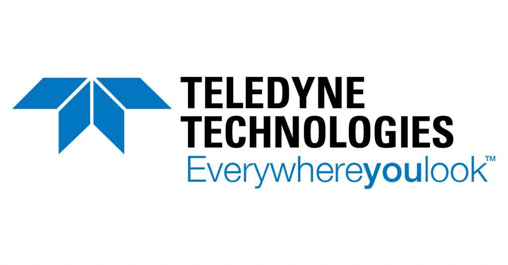 Firma Teledyne wyznaczyła termin spotkania, aby uzyskać badanie opinii na temat przepisów antymonopolowych FLIR, Polski i Korei Południowej