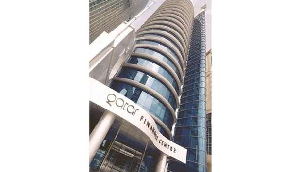 Qatar Financial Centre supports Qatar's burgeoning digital market