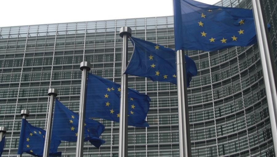 bne IntelliNews - Moody's mówi, że Bułgaria, Chorwacja i Rumunia mają szansę zostać głównymi zdobywcami unijnych funduszy po kryzysie