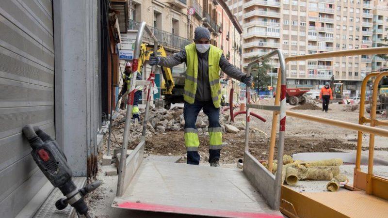 """""""Chcemy pozytywnej akcji przeciwko eksploatacji konstrukcji w Unii Europejskiej"""" - EURACTIV.com"""