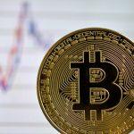 """Czy Bitcoin wyzdrowieje?  Analitycy rynku kryptowalut doradzają """"w razie wątpliwości minimalizuj"""""""