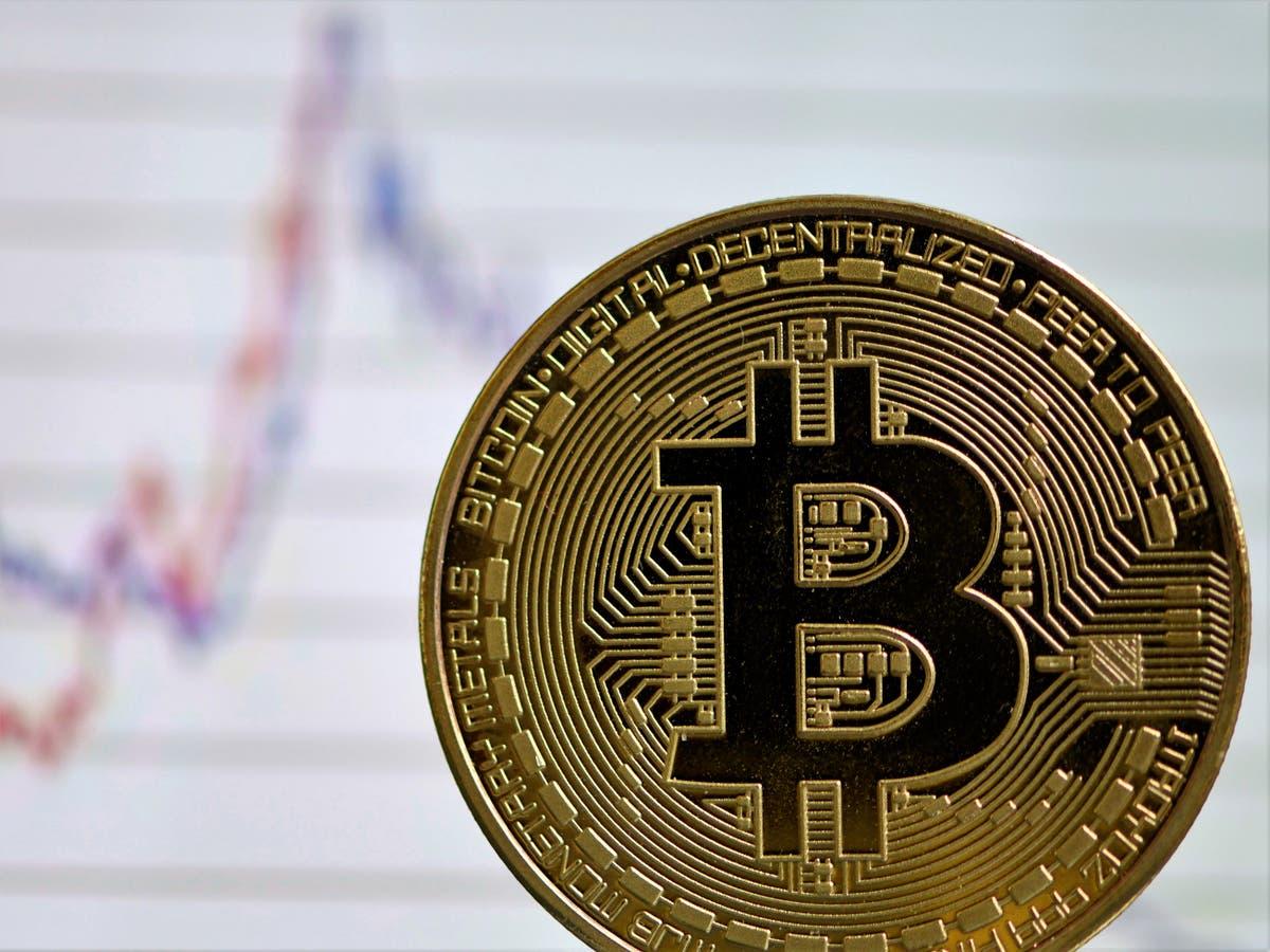 bitcoin je halal bitcoin