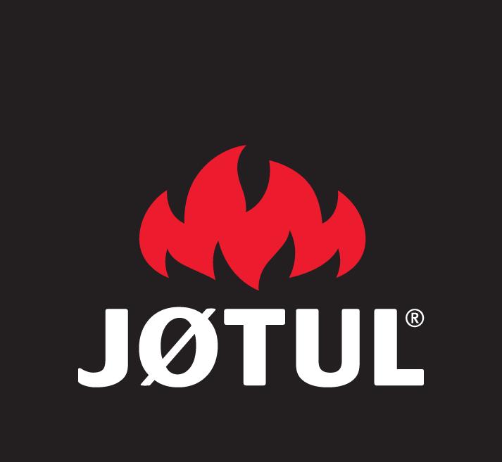 Jotul Holdings SA - Raport roczny i raport Réviseur d'Entreprises Agréé za rok kończący się 31 grudnia 2020 r.