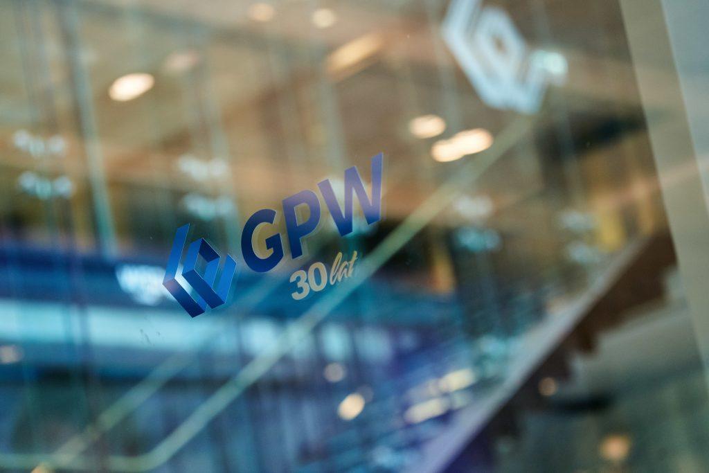 Nowe wytyczne ESG mogą ożywić polski rynek kapitałowy