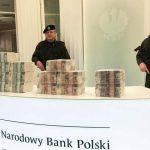 Zmiana polskich stóp procentowych jest możliwa od połowy 2022 roku – mówi prezes Banku Centralnego – Biznes i Finanse