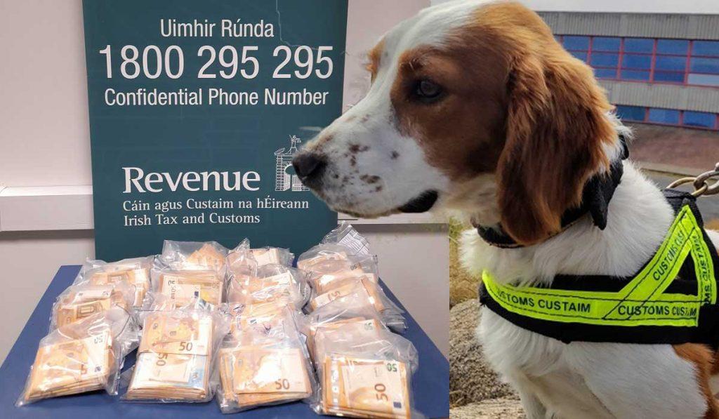 €181,000 Cash Polish Rosslare