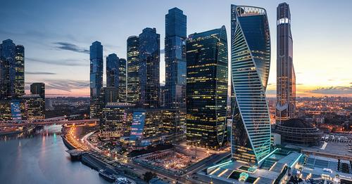 Innowatorzy 2021: Europa Środkowo-Wschodnia