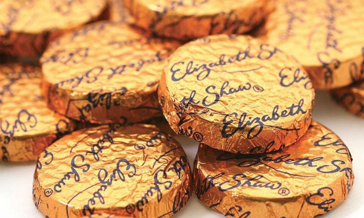 Colian UK ma stać się głównym graczem w kategorii brytyjskich wyrobów czekoladowych