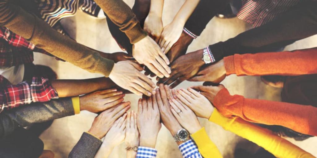 Dlaczego marketing wielokulturowy jest ważny?  |  Muszę mieć!  |  Otwórz mikrofon