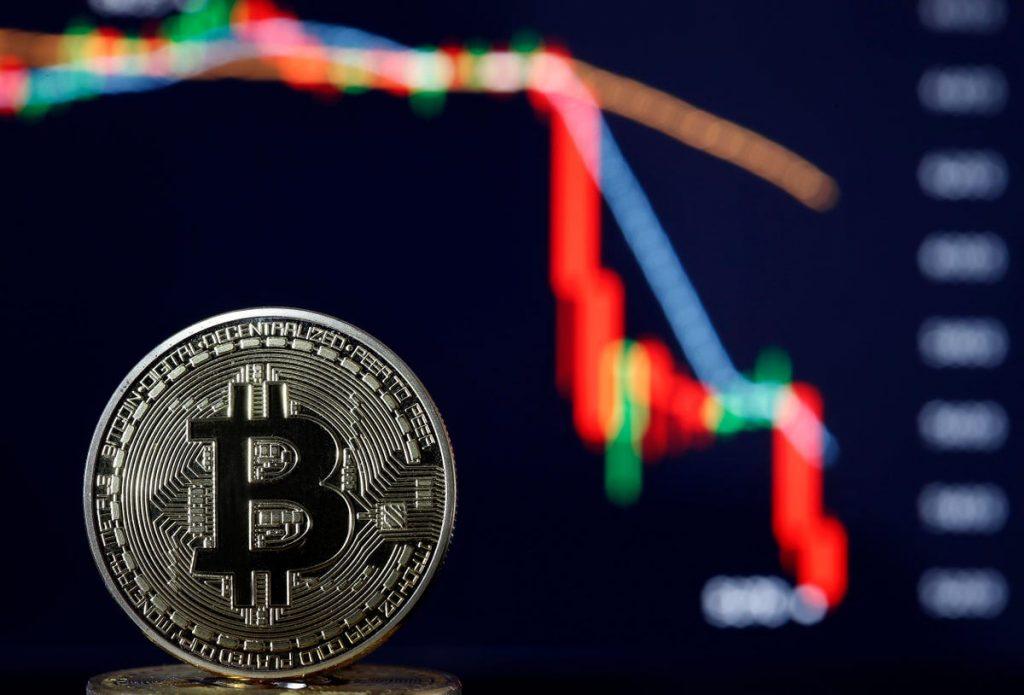 """Miliarder Bitcoin wydaje ostre ostrzeżenie przed błędem """"biliona dolarów"""" w obliczu skrajnej zmienności cen kryptowalut"""