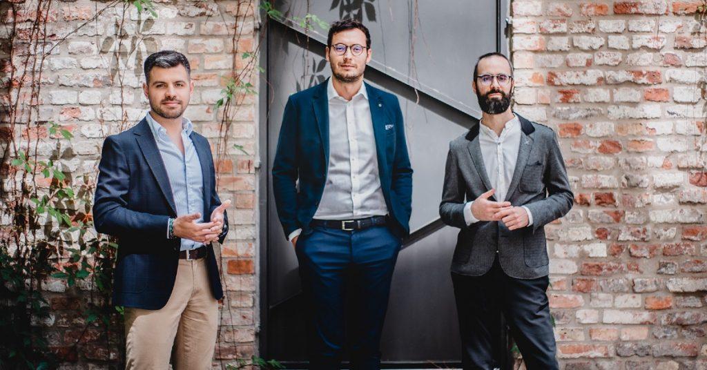 Polski startup Nethone Know Your Users (KYU) zebrał 5,67 miliona euro na ochronę sprzedawców przed oszustwami internetowymi;  Oto jak