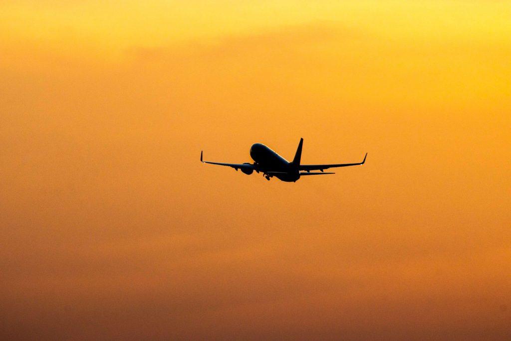 Tel Aviv Air