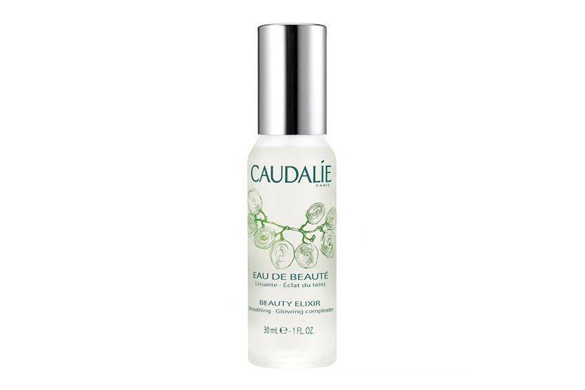 Caudalie Beauty Elixer, 22 USD, sephora.ca