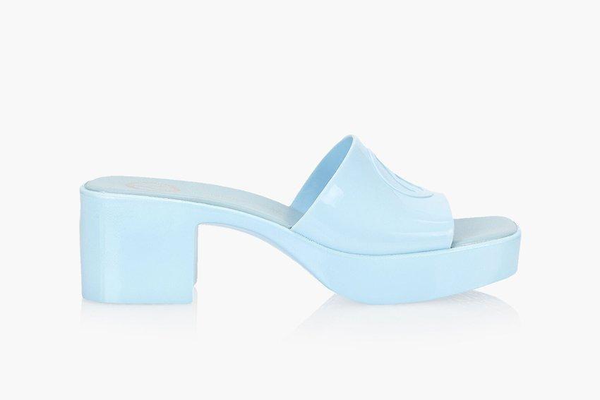 Kup to: slajdy Wishbone Collection, 118 USD, brownsshoes.com