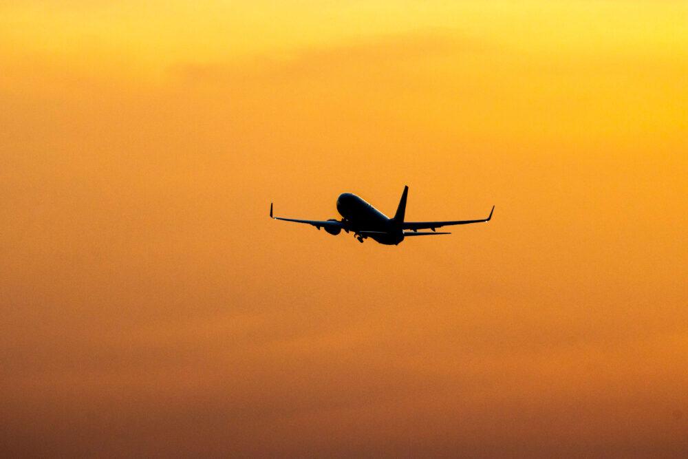 Tel Awiw Air