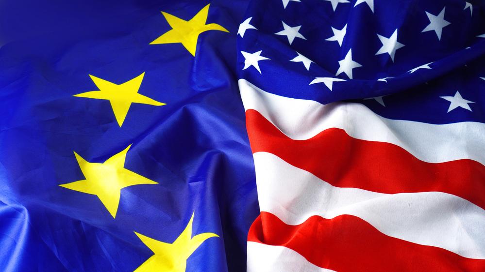 Nowe stypendium pomoże profesorowi OO w badaniu gospodarek amerykańskich i europejskich