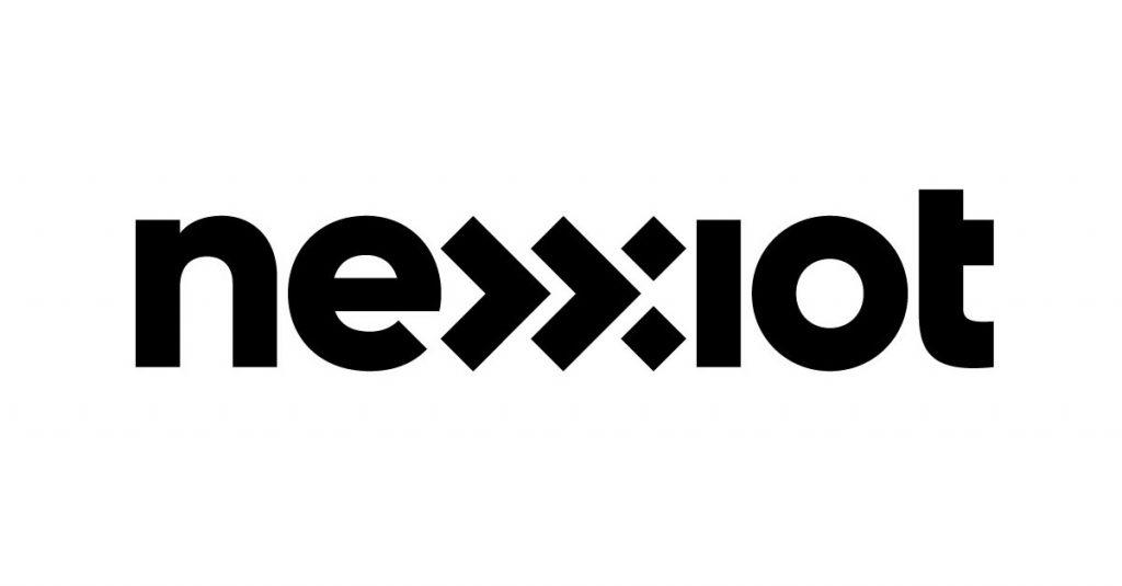 Polski przewoźnik towarowy Eurowagon przechodzi na cyfryzację z Nexxiot