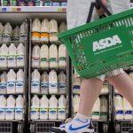 Firma produkująca mrożonki Asda i Sainsbury na skraju upadku |  Wiadomości biznesowe