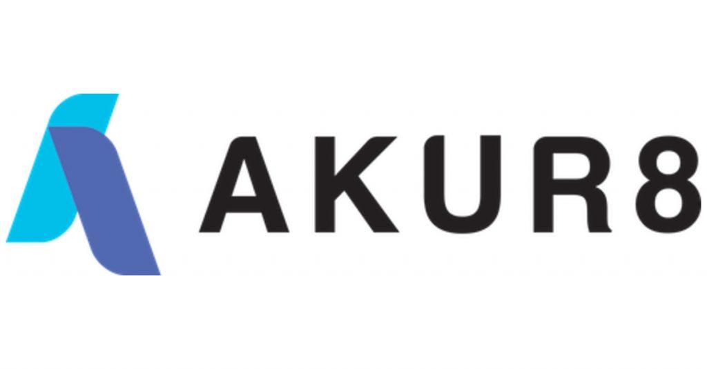 Grupa PZU wprowadza Akur8, aby podnieść ceny ubezpieczeń w krajach bałtyckich