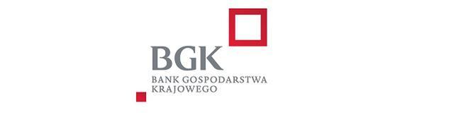 Polska ma szansę być liderem w nowoczesnych dziedzinach