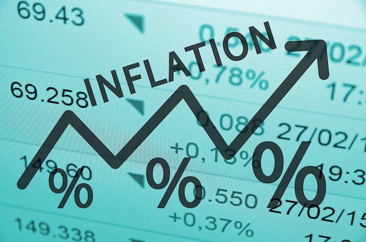 Skoncentruj się na sierpniowej inflacji i posiedzeniach banku centralnego