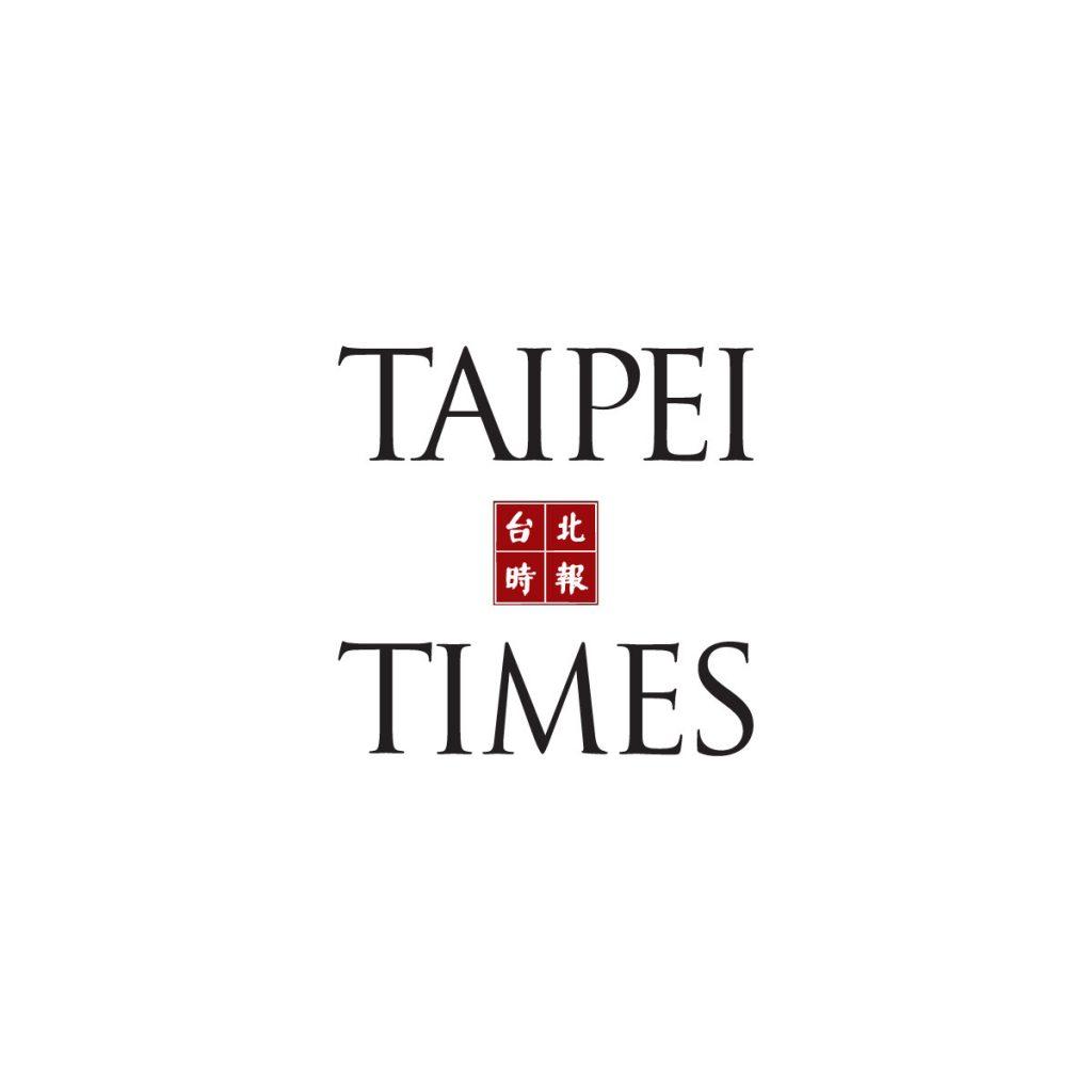 Tajwan i Polskę kojarzą się z miłością do demokracji