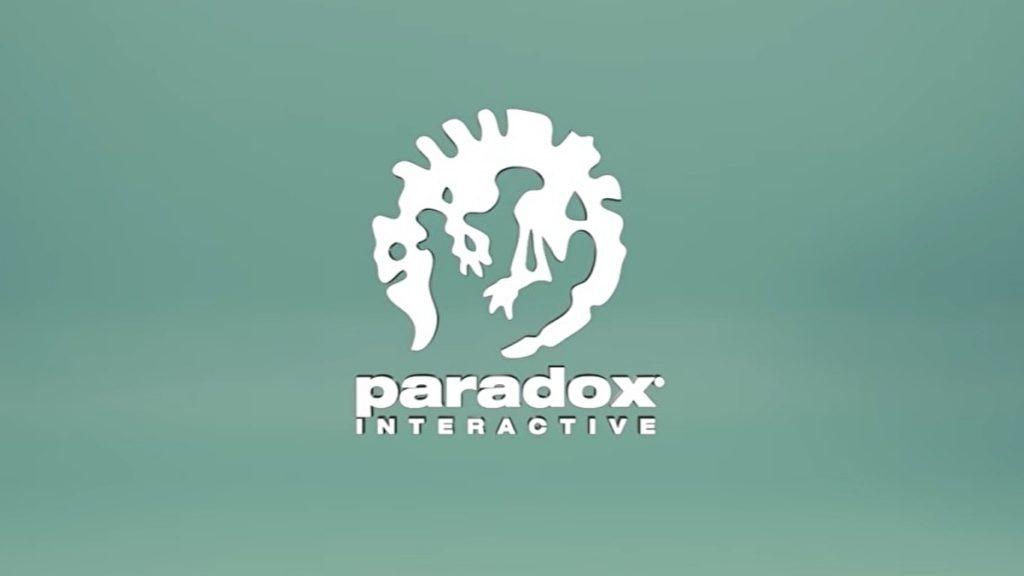 """Twórca Crusader Kings Paradox oskarżony o """"zastraszanie i dyskryminację ze względu na płeć"""" • Eurogamer.net"""