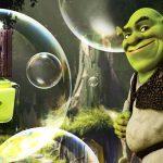 LaPierre Cosmetics wchodzi do internetowej bazy fanów Shreka