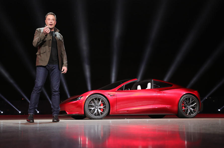 Tesla Berlin: Nowa fabryka może rozpocząć produkcję w przyszłym miesiącu